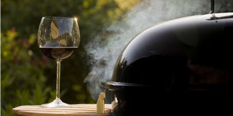 quel-vin-boire-avec-les-grillades-au-barbecue
