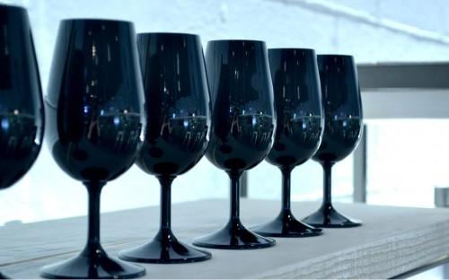 verres_noirs_(medium)