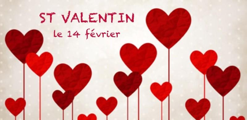 ST-VALENTIN-JDG21-800x390